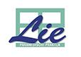 Paramedische Praktijk Lie